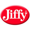 Jiffy Lite