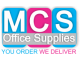 MCS Office Supplies