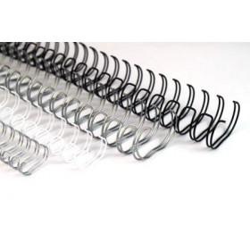 Wire Bind Elements