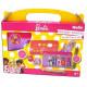 HELIX Primary School Essentials Set 12 Piece - BARBIE