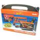 HELIX Primary School Essentials Set 12 Piece - HOT WHEELS