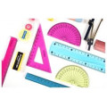 School Stationery Essentials Sets