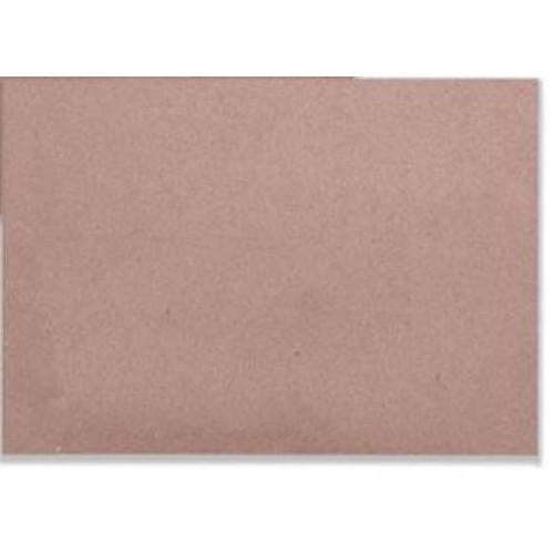 C6 Envelopes Manilla No-Window Self-Seal (Box 500)