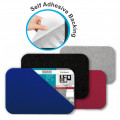 Self Adhesive Pin Boards