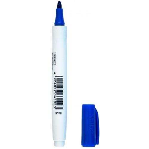 ARTLINE Supreme Whiteboard Marker - Blue