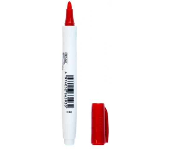 ARTLINE Supreme Whiteboard Marker - Red