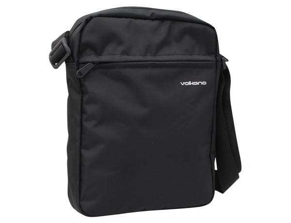 VOLKANO Sloe Series Tablet Bag Black