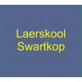 Laerskool Swartkop Skryfbehoeftes Pakette