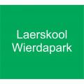 Laerskool Wierdapark Skryfbehoeftes Pakette