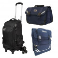 School Briefcases & Backpacks