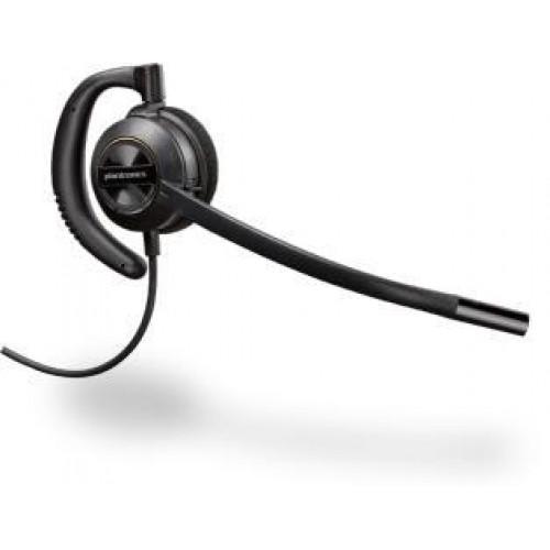 PLANTRONICS EncorePro 540 Customer Service Headset