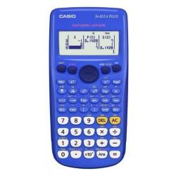 Scientific Calculators | Best Prices on Scientific Calculators