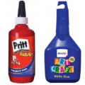 Arts & Craft Glue