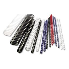 Binding Combs Plastic