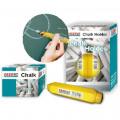 Chalk & Chalk Holder