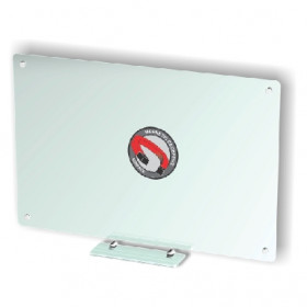 Parrot Glass WhiteBoards