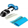 Mouse Pads & Wrist Support