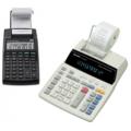 Print Calculators