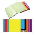 Folders Board