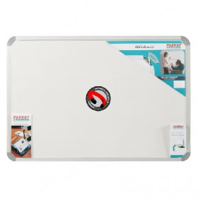 Parrot Whiteboards Magnetic