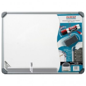 Parrot Whiteboards Non- Magnetic