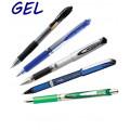 Gel Rollerball Pens