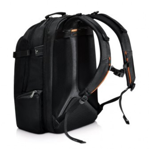 EVERKI TITAN 18.4 inch Checkpoint Friendly Laptop Backpack