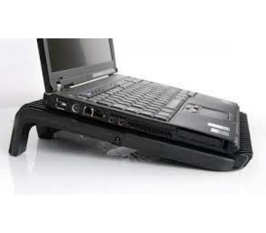 Fellowes Maxi Cool Laptop Riser