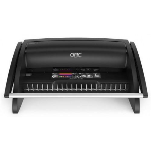 GBC C110 CombBind Binding Machine