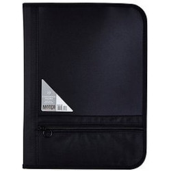 Conference Folders | Files and Folders Products Online