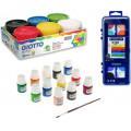 Paint & Paint Sets