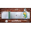 PARROT EDU Board Large 4860 x 1220mm