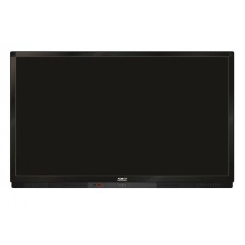 "PARROT Interactive Touch LED Panel 65"" 4K"