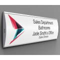Parrot Sign Frames - Wall Signs