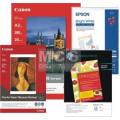 Photo & Flyer Paper