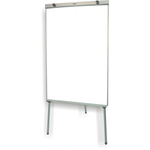 PARROT Flipchart Stand Non-Magnetic Standard 1000 X 640mm