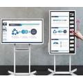 Interactive Digital Flipchart