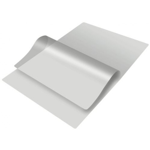 Laminating Pouches A4 - 150Mic (75Mic Per Side) - 100 Pack