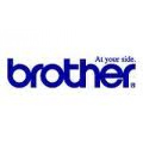 Brother Ribbons